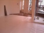 QWick-Appartementen-2013m01-0065