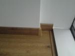 QWick-Appartementen-2013m06-0002
