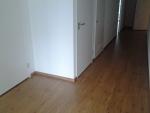 QWick-Appartementen-2013m06-0003