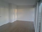 QWick-Appartementen-2013m07-0005