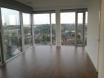 QWick-Appartementen-2013m07-0006