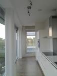 QWick-Appartementen-2013m07-0007