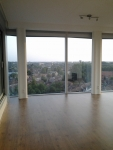 QWick-Appartementen-2013m07-0009