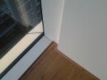 QWick-Appartementen-2013m07-0012