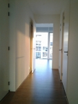 QWick-Appartementen-2013m07-0016
