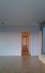 QWick-Appartementen-2013m07-0021
