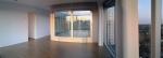 QWick-Appartementen-2013m07-0022