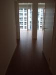 QWick-Appartementen-2013m11-0024