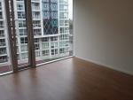 QWick-Appartementen-2013m11-0026