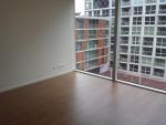 QWick-Appartementen-2013m11-0027