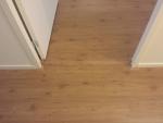 QWick-Appartementen-2013m11-0030