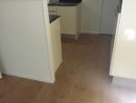 QWick-Appartementen-2013m11-0031