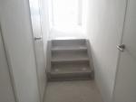 QWick-Appartementen-2013m12-0034
