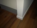 QWick-Appartementen-2014m02-0040