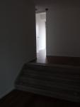 QWick-Appartementen-2014m02-0043