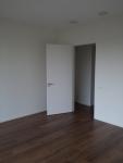 QWick-Appartementen-2014m02-0047