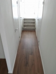 QWick-Appartementen-2014m02-0048