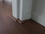 QWick-Appartementen-2014m02-0049
