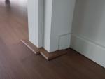 QWick-Appartementen-2014m02-0050
