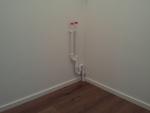 QWick-Appartementen-2014m03-0059