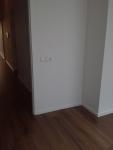 QWick-Appartementen-2014m03-0064
