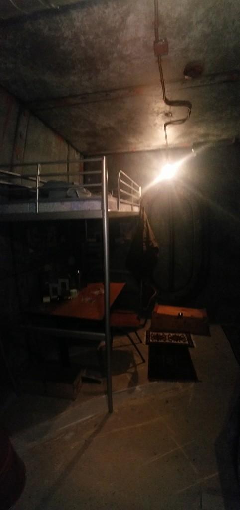 QWick-Escaperoom-2016m05-0188