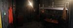 QWick-Escaperoom-2016m05-0187