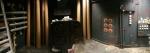 QWick-Escaperoom-2017m01-0241