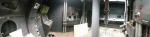 QWick-Escaperoom-2017m01-0248