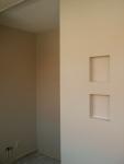 QWick-Verbouwingen-2013m04-0488