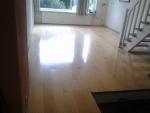 QWick-Vloeren-2013m05-0527