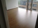 QWick-Vloeren-2013m06-0532