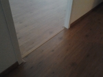 QWick-Vloeren-2013m06-0536