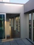 QWick-Vloeren-2013m07-0541